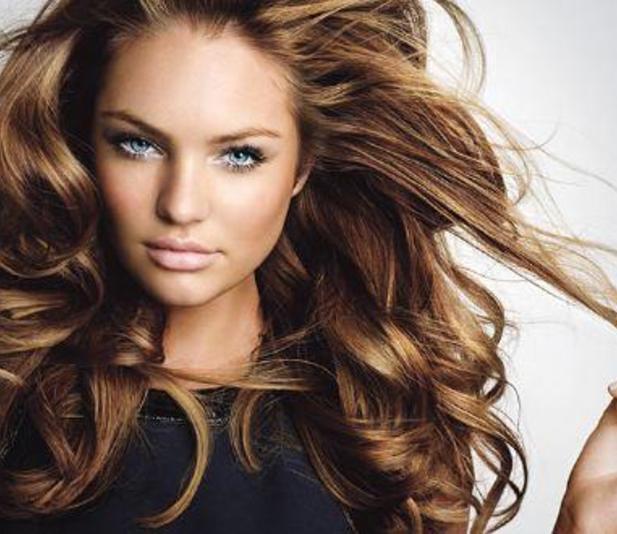 تقویت مو های ضعیف و شکننده با استفاده از ماسک خانگی
