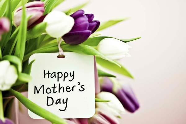 اس ام اس تبریک روز مادر و به مناسبت تولد حضرت فاطمه (س)