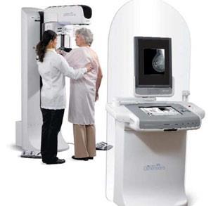 ماموگرافی, ماموگرافی سینه, ماموگرافی چیست