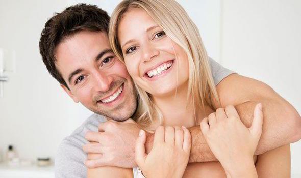 چطور بهترین همسر دنیا باشیم؟ با انجام این روش ها