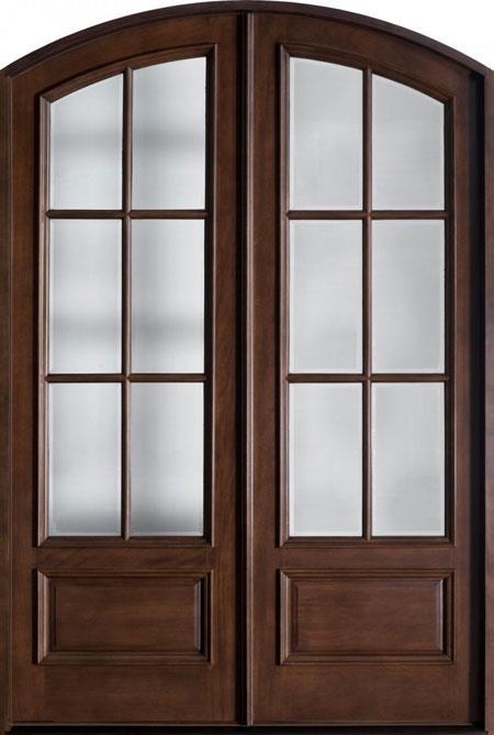 مدل درب ورودی,دکوراسیون در ورودی