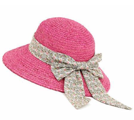 مدل کلاه زنانه,کلاه زنانه 2015