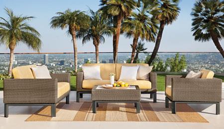 میز و صندلی فلزی,میز و صندلی حیاط