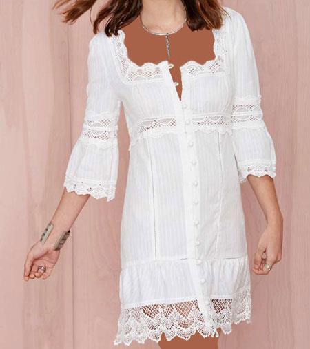مدل لباس مجلسی دخترانه, جدیدترین لباس های مجلسی