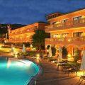 mon-port-hotel-spa