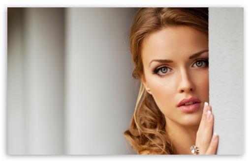 راز جذابیت زنان برای مردان