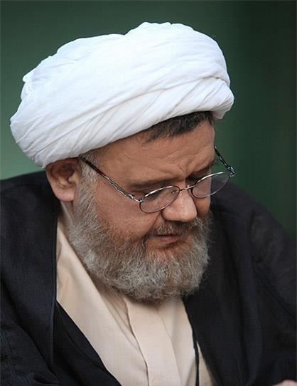 سی گریم و شخصیت متفاوت و دیدنی از مرد هزار چهرهٔ سینمای ایران ،اکبر عبدی