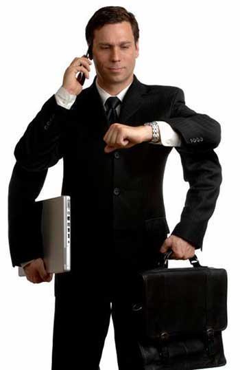 مدیریت زمان مدیریت بهتر زمان,شیوه صرف زمان