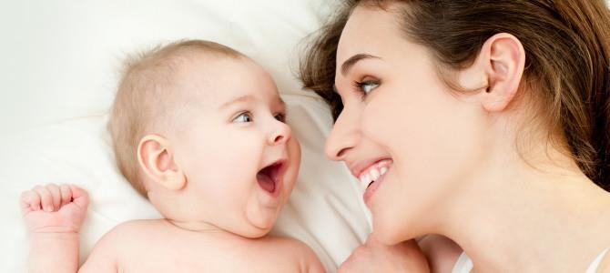 تشخیص زمان دقیق تخمک گذاری و حداکثر آمادگی زنان برای بارداری