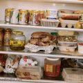 worst-food-refrigerator