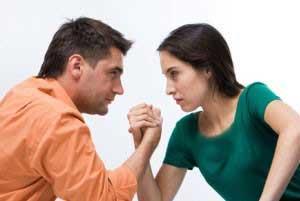 اختلافات زناشویی,زندگی زناشویی,عوامل اختلافات زناشویی