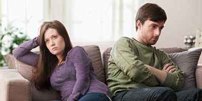 راهکارهای پیشگیری از اختلاف های زناشویی