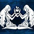 zodiac-GEIMINI-Jul10-636_3