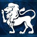 zodiac-LEO-Jun25-636_4