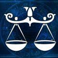 zodiac-LIBRA-Jun27-636_2