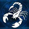 zodiac-SCORPIO-Jun28-636_2