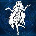zodiac-VIRGO-Jun26-636_2