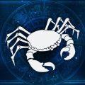 zodiac-cancer-636_4