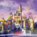 ۵۰_castle-wr
