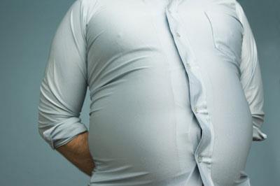 دیابت نوع دوم, تمرینات هوازی