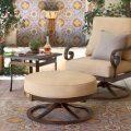 میز و صندلی فلزی،میز و صندلی حیاط