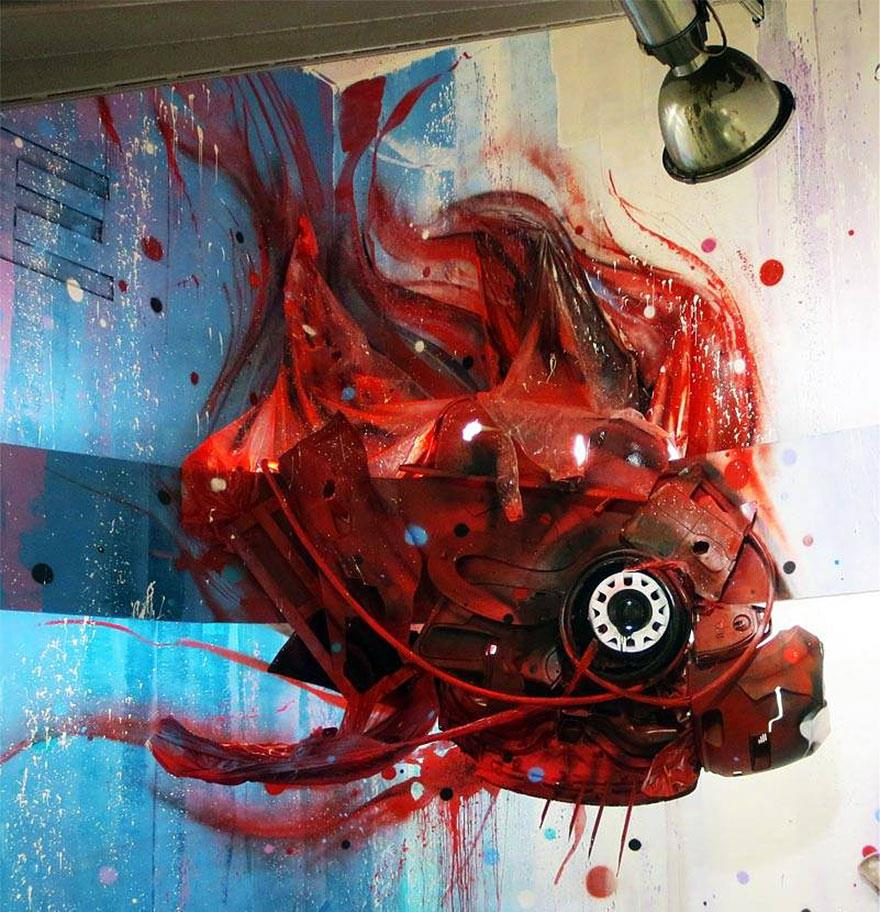recycled-sculptures-street-art-big-trash-animals-artur-bordalo-2