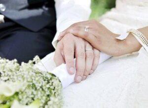 علت و دلیل مهم بودن هم کفو بودن و تناسب فرهنگی در ازدواج