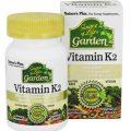 vitamin-k-example1