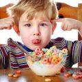 علت بیش فعالی کودک،درمان بیش فعالی