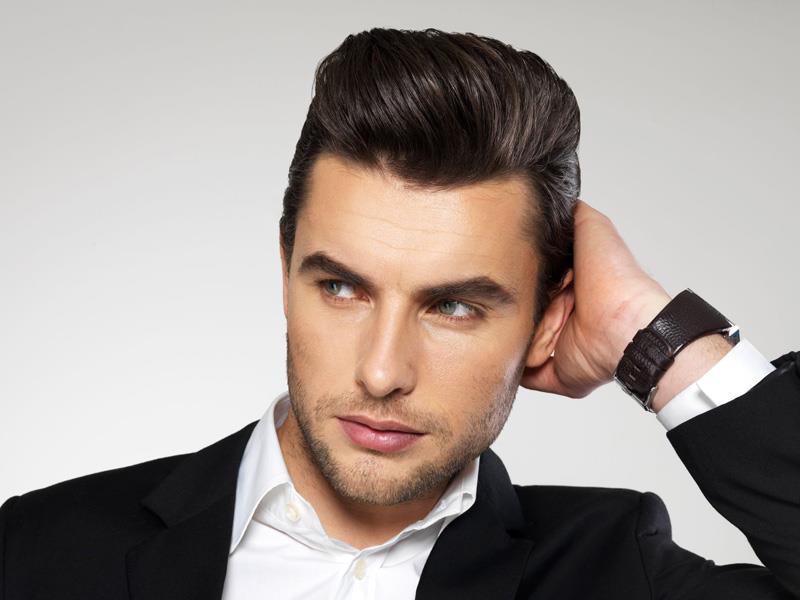 بهترین روش های طب سنتی و گیاهی برای جلوگیری و پیشگیری از ریزش موی سر طب سنتی ریزش مو