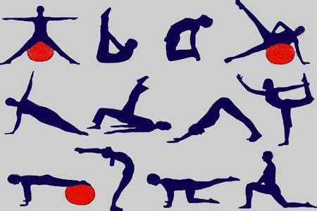 پیلاتس و لاغری,همه چیز درباره ورزش پیلاتیس,پیلاتس