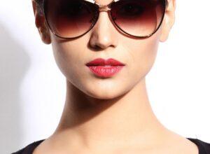 راهنمای انتخاب عینک آفتابی مناسب برای چشم و فرم صورت شما