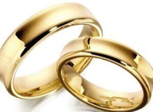 نحوه صحیح آشنایی پیش از ازدواج برای داشتن یک رابطه پایدار