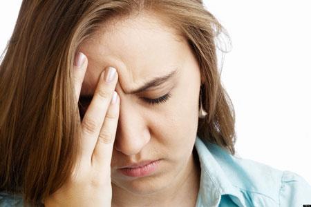اضطراب,علل اضطراب,پیشگیری از اضطراب