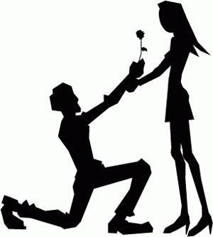 آشنایی پیش از ازدواج,شناخت قبل از ازدواج,دوران آشنایی