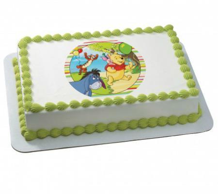 طراحی روی کیک,نقاشی روی کیک با خامه,طراحی روی کیک تولد
