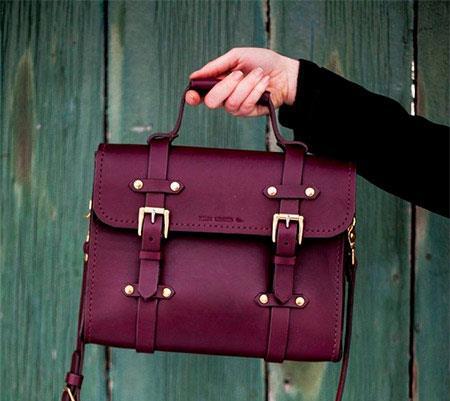 شیک ترین کیف مجلسی زنانه, مدل کیف و کفش زنانه