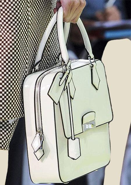 مدل کیف و کفش زنانه, مدل کیف های مجلسی