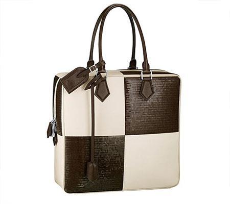 کیف زنانه,کیف شیک زنانه