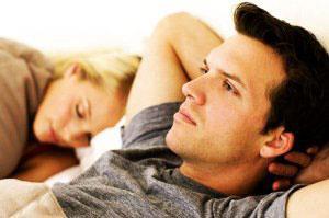 برقراری رابطه جنسی,آمادگی جنسی همسر,آمادگی نداشتن برای رابطه جنسی