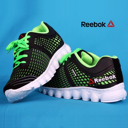 کفش ریبوک Reebok مدل Zquick سایز ۴۱ تا ۴۴