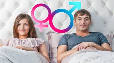 ماساژ جنسی,آموزش ماساژ جنسی,ماساژ جنسی مرد