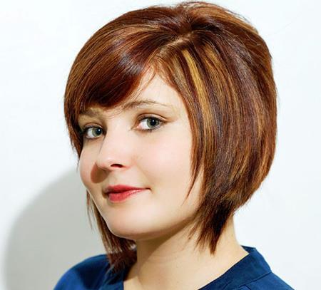 women's-haircut14-e2
