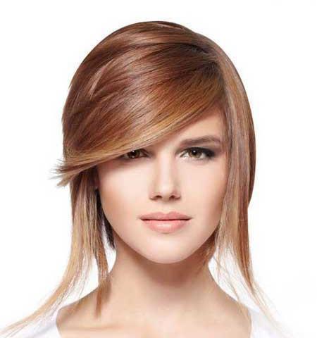 women's-haircut16-e2
