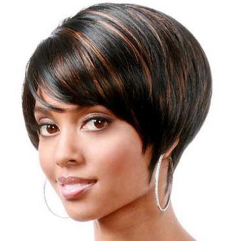 women's-haircut17-e2