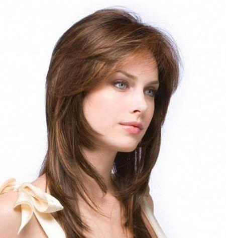 women's-haircut3-e2