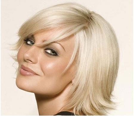 women's-haircut5-e2