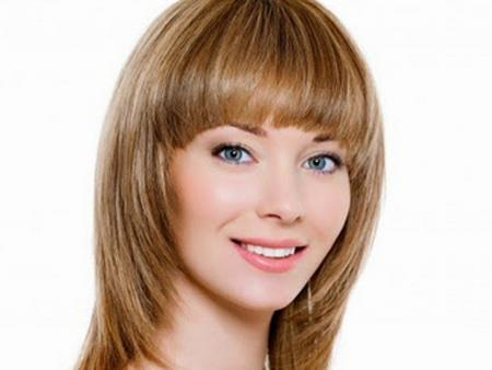 women's-haircut7-e2