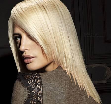 women's-haircut9-e2