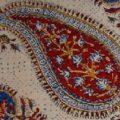 رنگ های مد ایرانی،مهم ترین نکات در دنیای مد و لباس